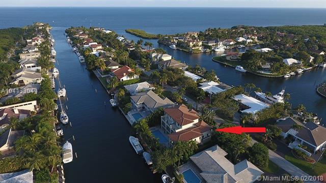 1015  San Pedro Ave  , Coral Gables, FL - USA (photo 5)