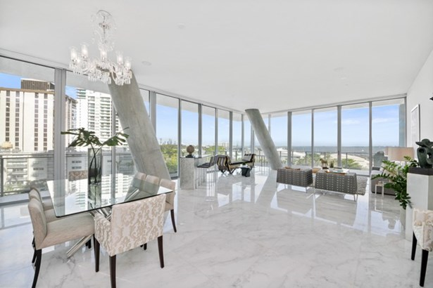 2675 S Bayshore Dr  , Coconut Grove, FL - USA (photo 1)