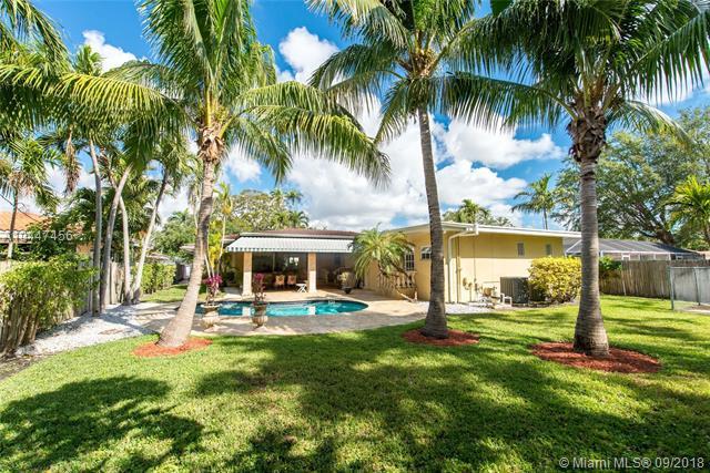 3001 S Miami Ave  , Miami, FL - USA (photo 1)