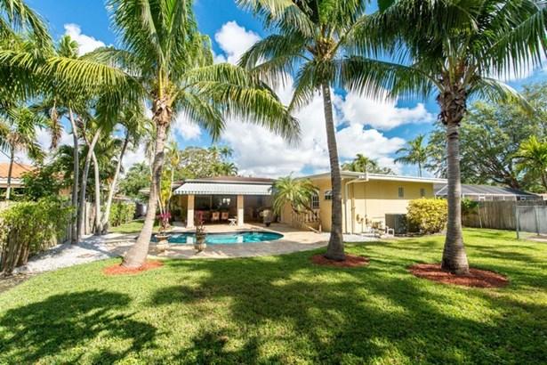 3001 S Miami Ave  , Miami, FL - USA (photo 2)