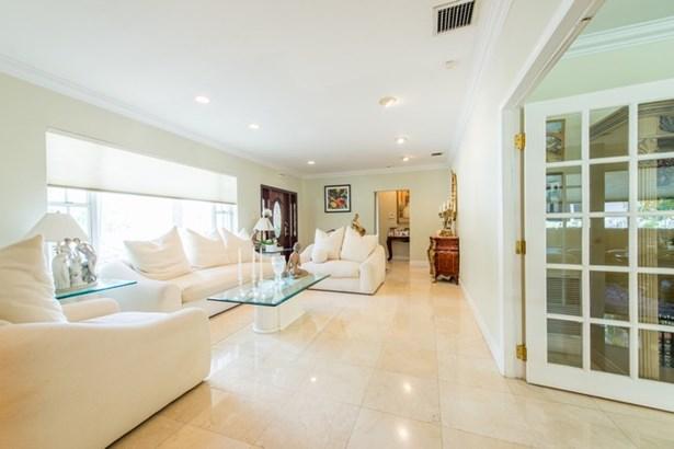 3001 S Miami Ave  , Miami, FL - USA (photo 3)