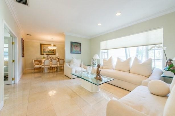 3001 S Miami Ave  , Miami, FL - USA (photo 4)