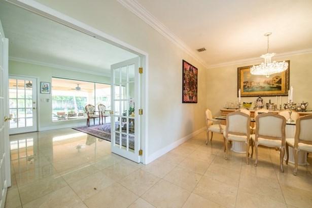 3001 S Miami Ave  , Miami, FL - USA (photo 5)