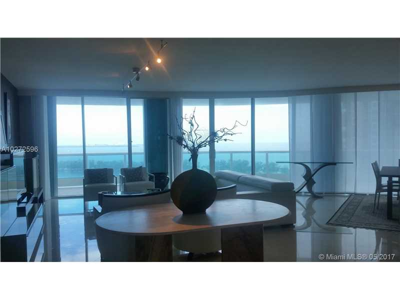 2127 Brickell Ave # 2302, Miami, FL - USA (photo 2)
