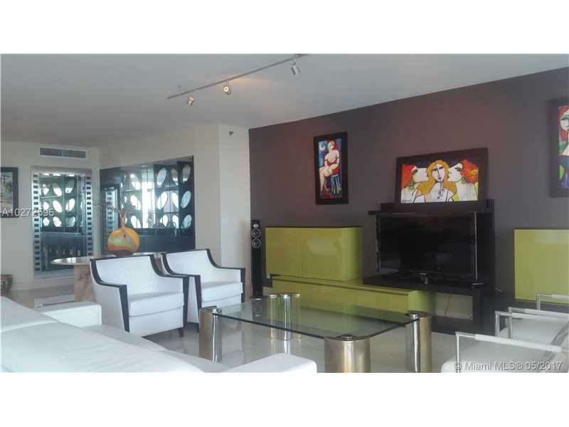 2127 Brickell Ave # 2302, Miami, FL - USA (photo 3)