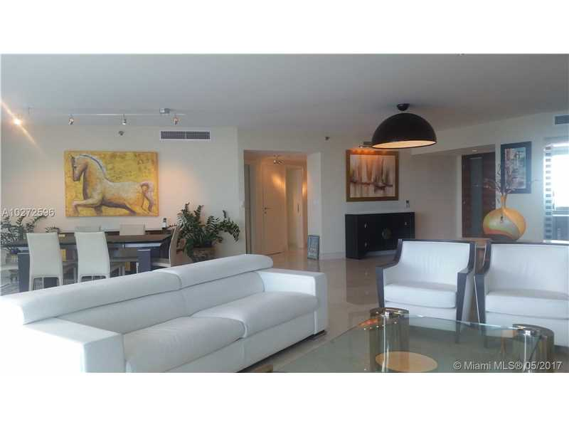 2127 Brickell Ave # 2302, Miami, FL - USA (photo 4)