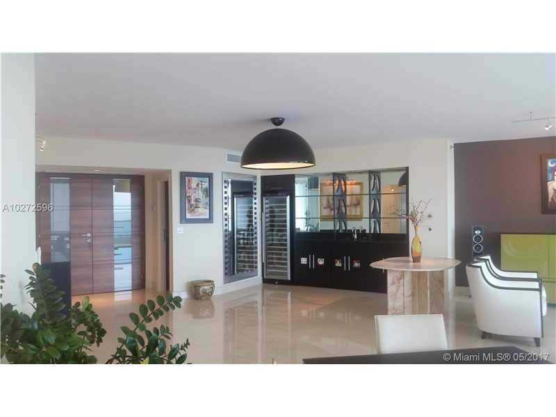 2127 Brickell Ave # 2302, Miami, FL - USA (photo 5)