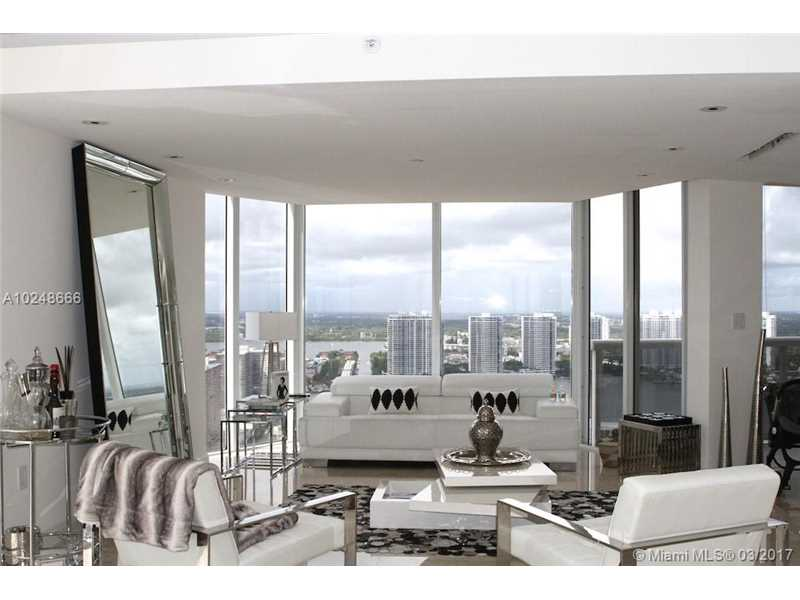 17555 Collins Av # 3901, Sunny Isles Beach, FL - USA (photo 1)