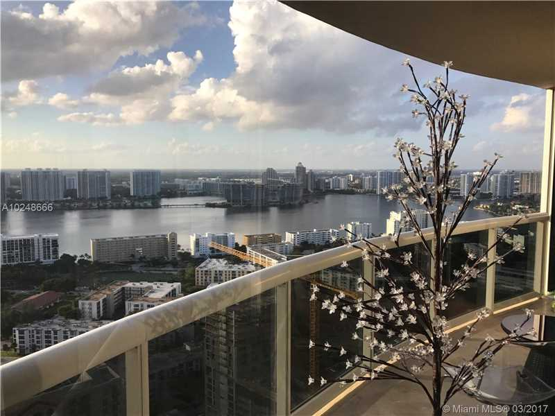 17555 Collins Av # 3901, Sunny Isles Beach, FL - USA (photo 2)