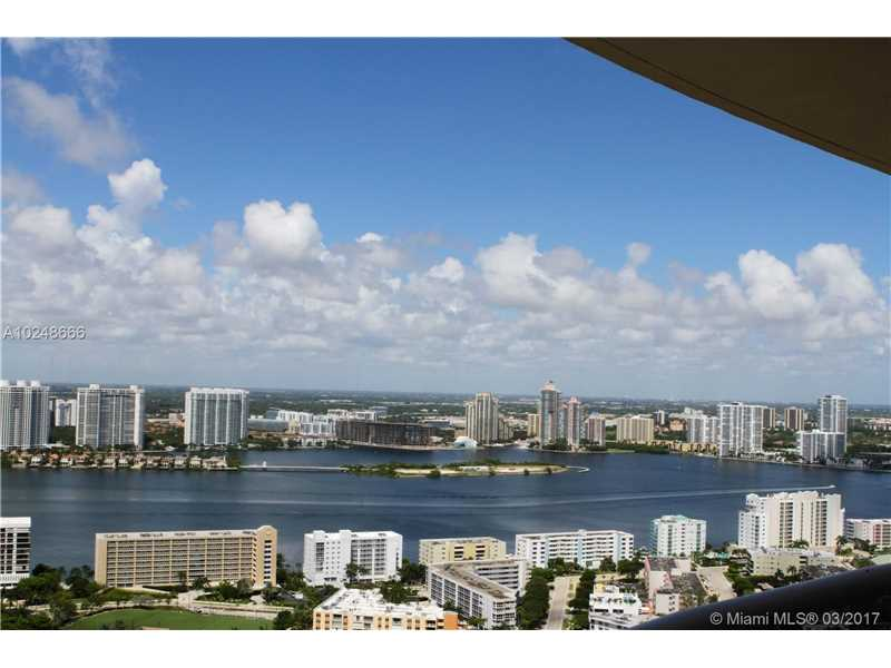 17555 Collins Av # 3901, Sunny Isles Beach, FL - USA (photo 3)