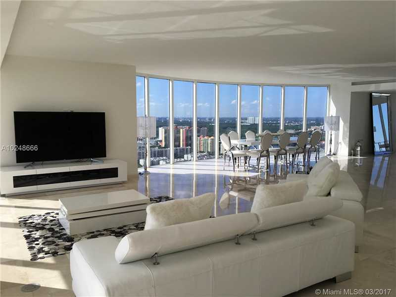17555 Collins Av # 3901, Sunny Isles Beach, FL - USA (photo 4)