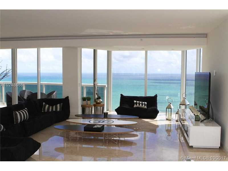17555 Collins Av # 3901, Sunny Isles Beach, FL - USA (photo 5)