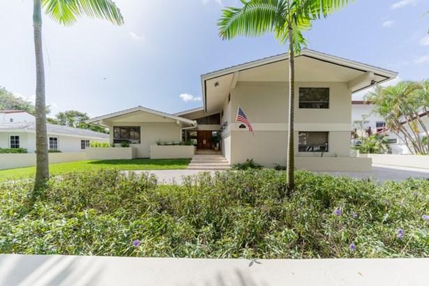 1312  Obispo Ave  , Coral Gables, FL - USA (photo 1)