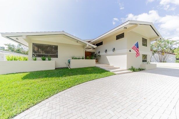 1312  Obispo Ave  , Coral Gables, FL - USA (photo 2)