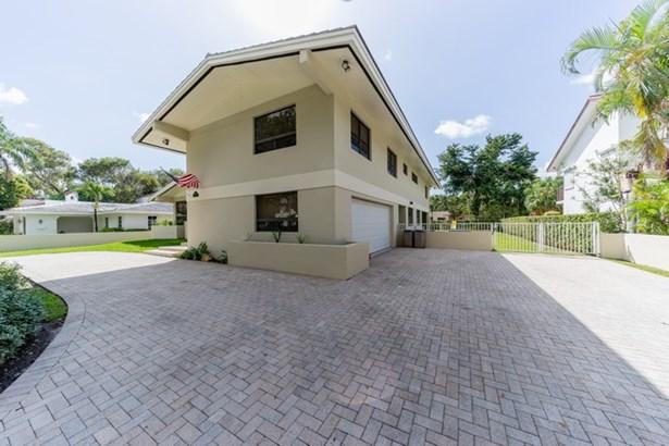 1312  Obispo Ave  , Coral Gables, FL - USA (photo 3)