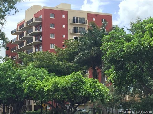 3410  Coral Way  , Miami, FL - USA (photo 1)