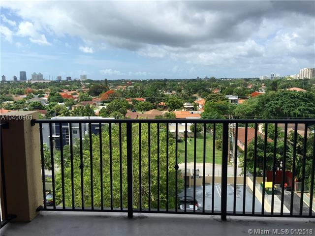 3410  Coral Way  , Miami, FL - USA (photo 5)
