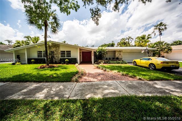 16200  Aberdeen Way  , Miami Lakes, FL - USA (photo 1)