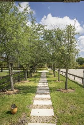17450 Sw 51st St  , Southwest Ranches, FL - USA (photo 4)