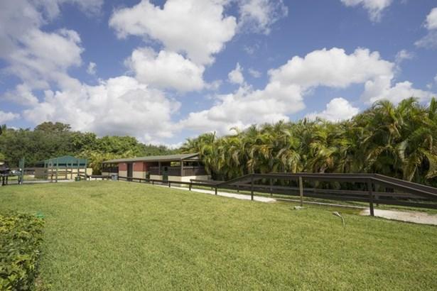 17450 Sw 51st St  , Southwest Ranches, FL - USA (photo 5)
