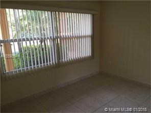 571 Sw 142nd Ave  , Pembroke Pines, FL - USA (photo 3)
