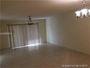 571 Sw 142nd Ave  , Pembroke Pines, FL - USA (photo 4)