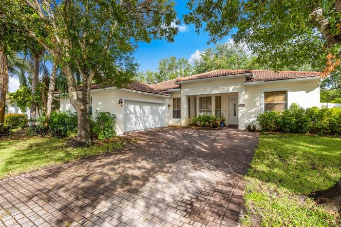 3451 Sw 52nd St, Fort Lauderdale, FL - USA (photo 1)