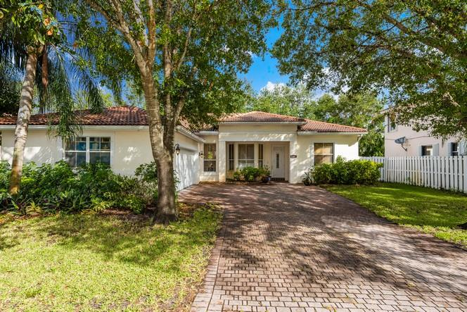 3451 Sw 52nd St, Fort Lauderdale, FL - USA (photo 2)