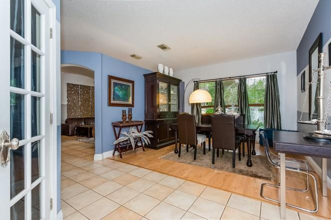 3451 Sw 52nd St, Fort Lauderdale, FL - USA (photo 3)