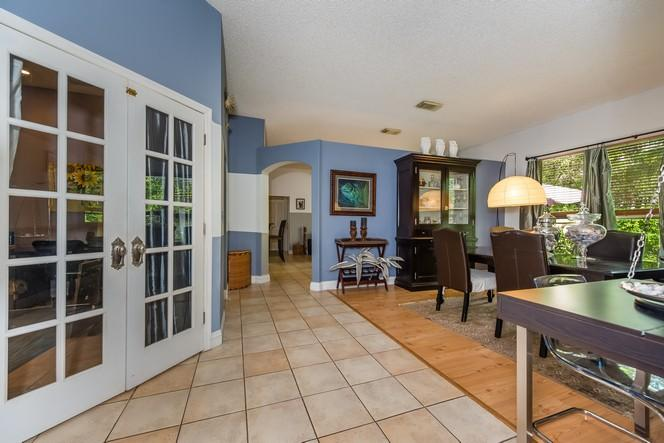 3451 Sw 52nd St, Fort Lauderdale, FL - USA (photo 4)