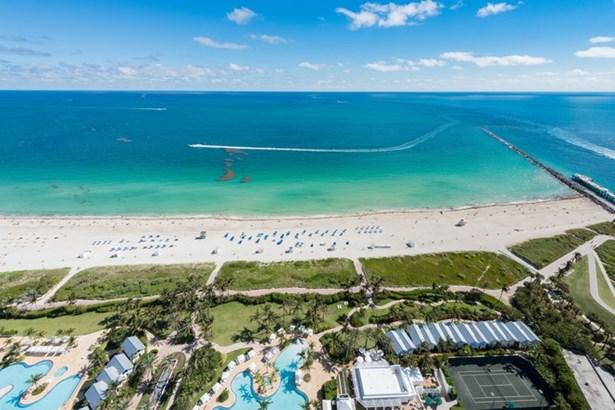 100 S Pointe Dr  , Miami Beach, FL - USA (photo 2)