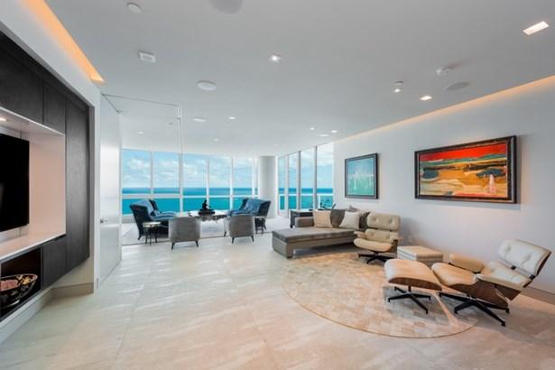 100 S Pointe Dr  , Miami Beach, FL - USA (photo 4)