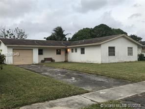 4401 Nw 14th St  , Lauderhill, FL - USA (photo 3)
