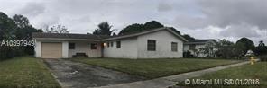 4401 Nw 14th St  , Lauderhill, FL - USA (photo 5)