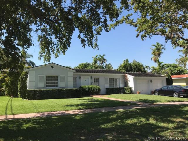 410  Bargello Ave  , Coral Gables, FL - USA (photo 1)