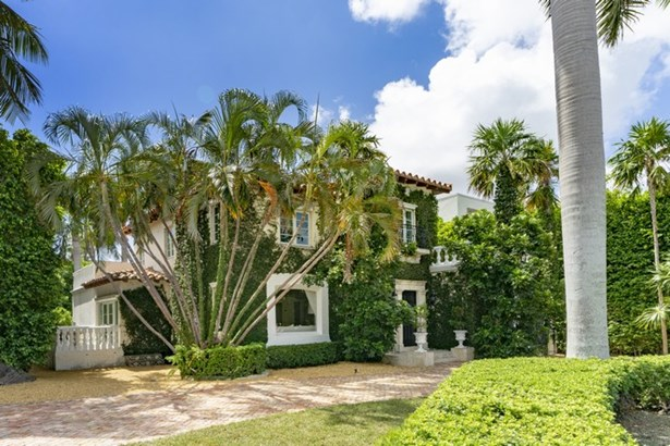 230  Palm Ave  , Miami Beach, FL - USA (photo 1)