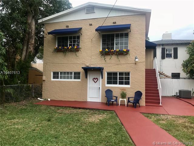 2615 Sw 20 St  , Miami, FL - USA (photo 1)