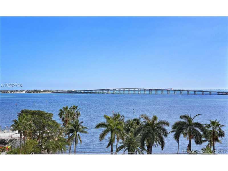 1541 Brickell Ave # C705, Miami, FL - USA (photo 1)