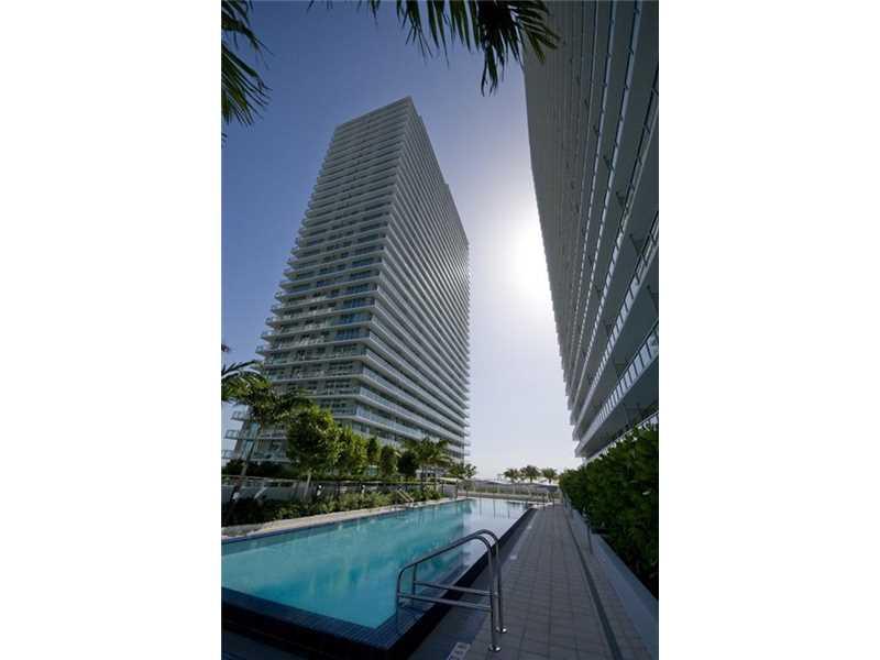 1111 Sw 1st Ave  , Miami, FL - USA (photo 1)