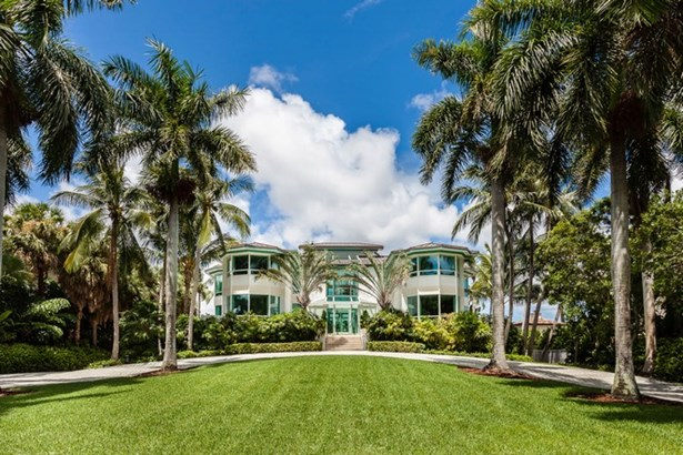 20  Tahiti Beach Island Rd  , Coral Gables, FL - USA (photo 1)