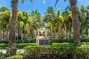 Hughes Cove, 3316  Devon Ct  , Miami, FL - USA (photo 1)