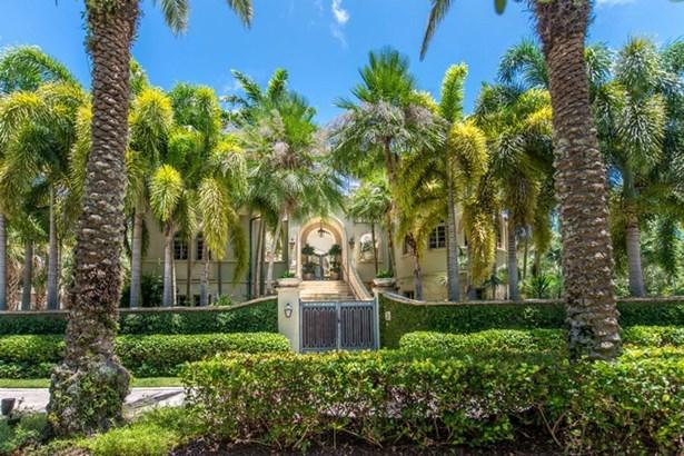 Hughes Cove, 3316  Devon Ct  , Miami, FL - USA (photo 2)