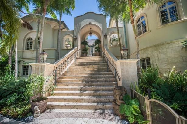 Hughes Cove, 3316  Devon Ct  , Miami, FL - USA (photo 4)