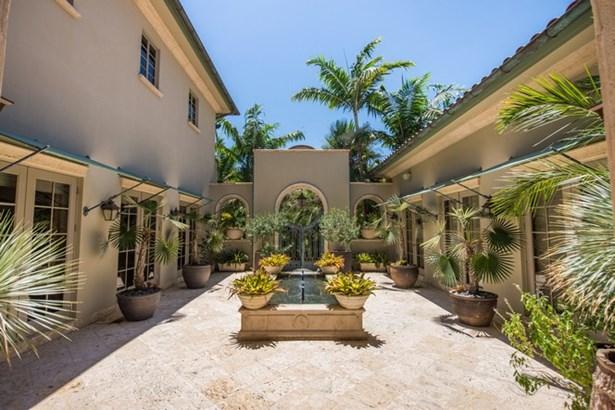 Hughes Cove, 3316  Devon Ct  , Miami, FL - USA (photo 5)