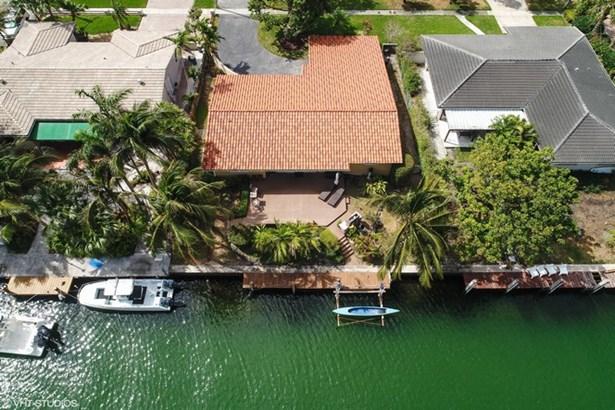 1421 Ne 104th St  , Miami Shores, FL - USA (photo 1)