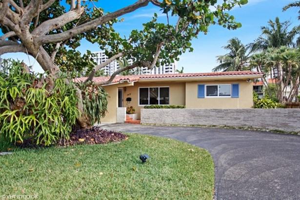 1421 Ne 104th St  , Miami Shores, FL - USA (photo 4)