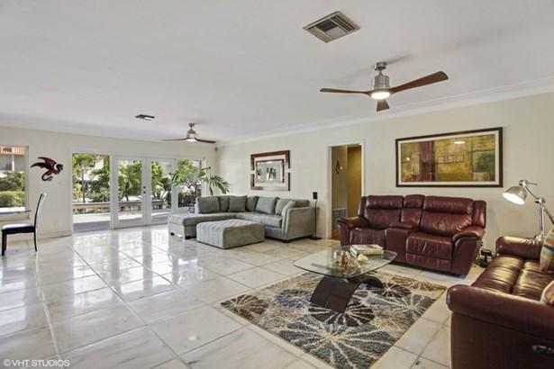 1421 Ne 104th St  , Miami Shores, FL - USA (photo 5)