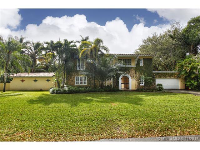 1524  Garcia Ave  , Coral Gables, FL - USA (photo 1)