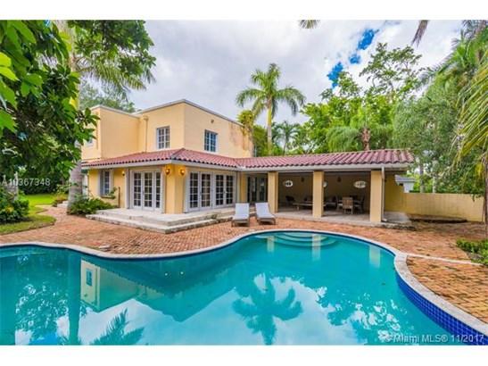 1524  Garcia Ave  , Coral Gables, FL - USA (photo 2)