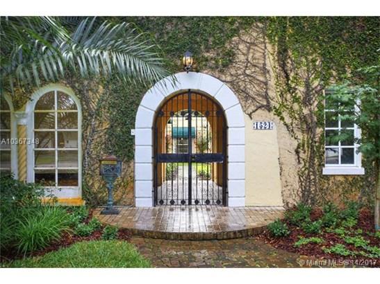 1524  Garcia Ave  , Coral Gables, FL - USA (photo 3)